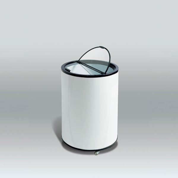 Can Cooler Κατάψυξη FT 86