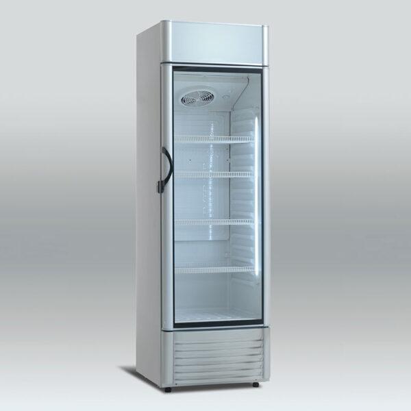 Ψυγείο Αναψυκτικών KK 421