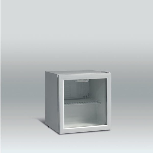 Ψυγείο Πάγκου DKS 62