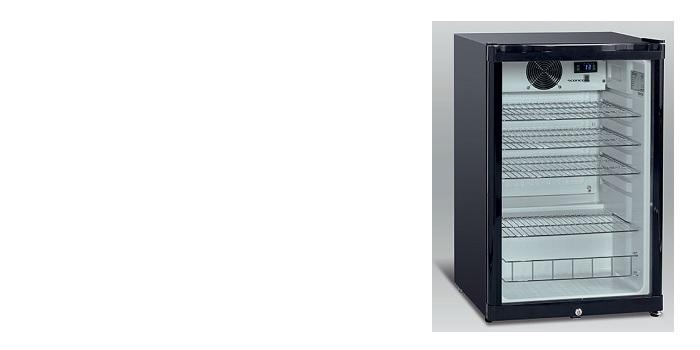 ψυγείο παγκου