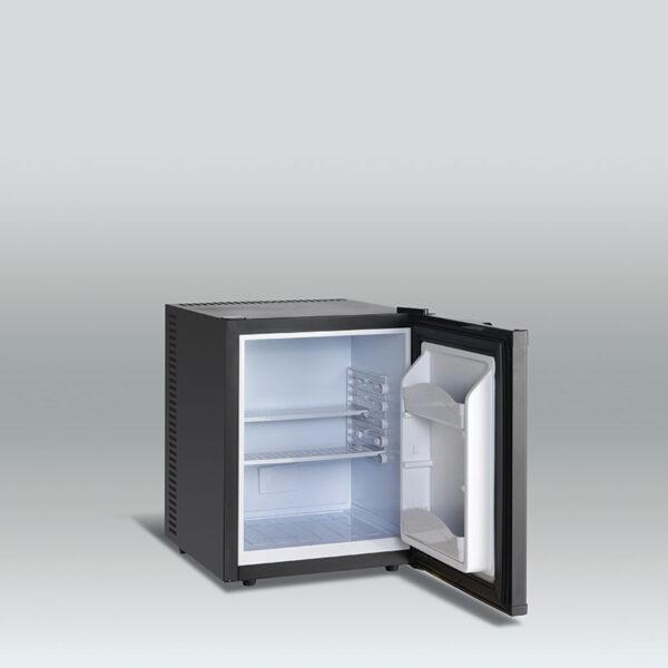 Ψυγείο Mini Bar ΜΒ 35