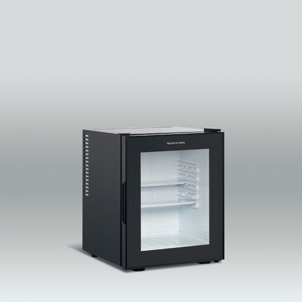 Mini Bar MB 36