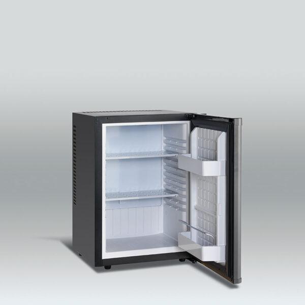 Ψυγείο Συντήρησης Mini Bar MB 45