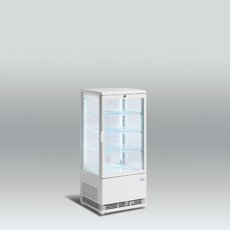 Ψυγείο Πάγκου RT 79