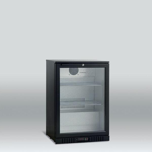 Ψυγείο Back Bar SC 140 H