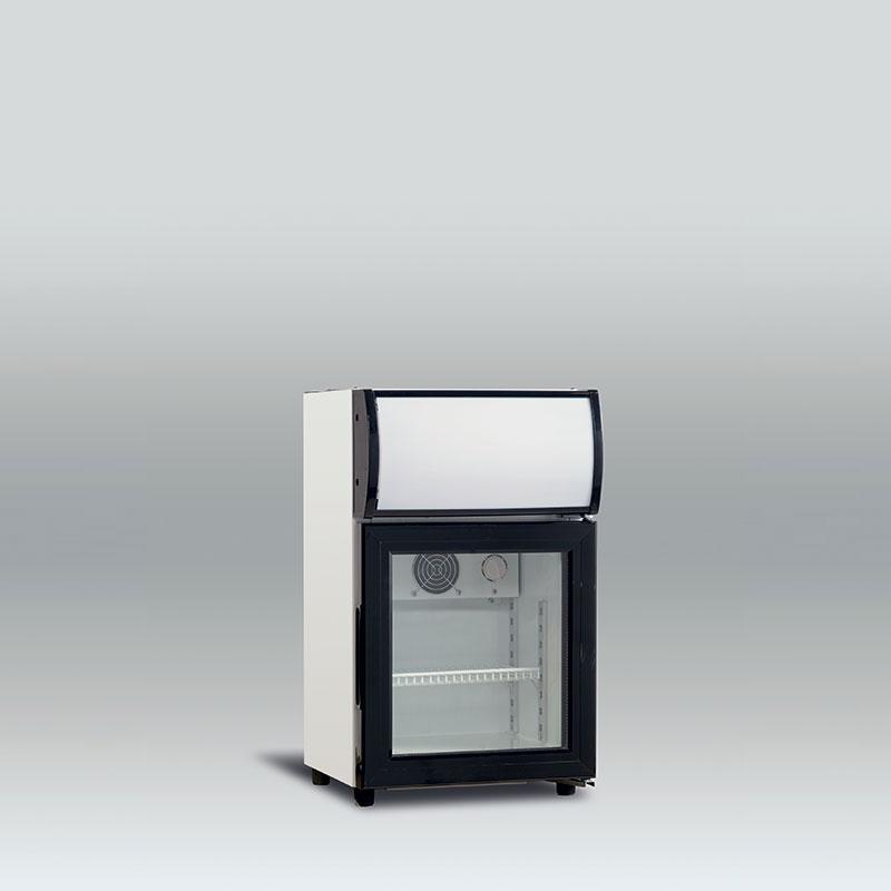 Ψυγείο Πάγκου SC 21