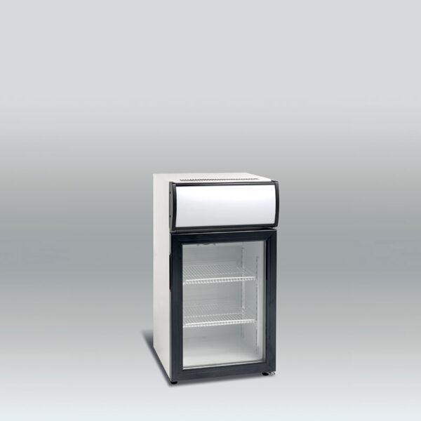 Ψυγείο Πάγκου SC 51