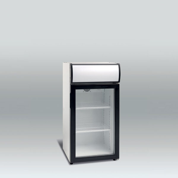 Ψυγείο Πάγκου SC 81