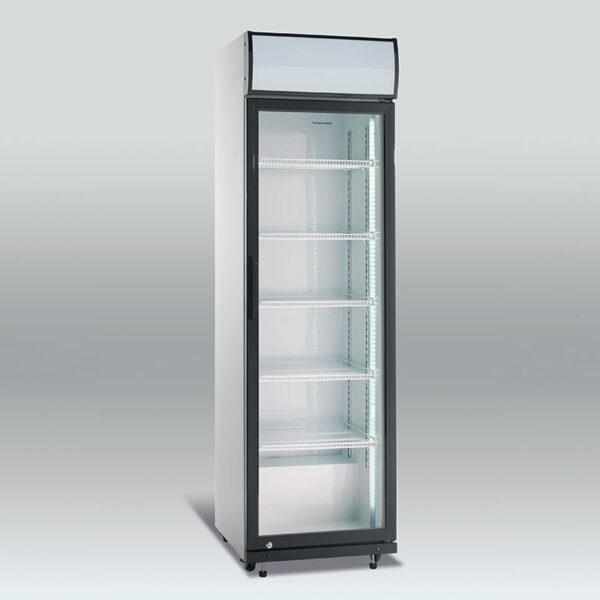 Ψυγείο Αναψυκτικών SD 419-2