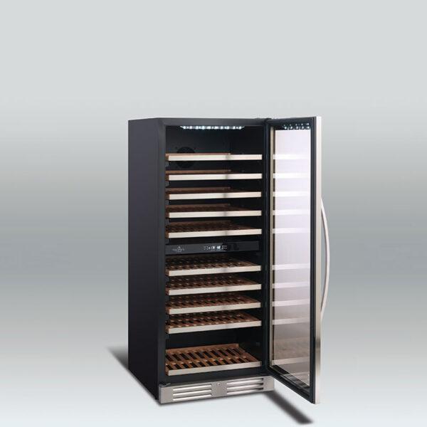 Ψυγείο Κρασιού SV 102