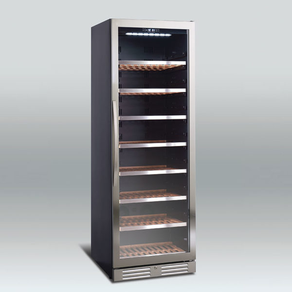 Ψυγείο Κρασιού SV 110