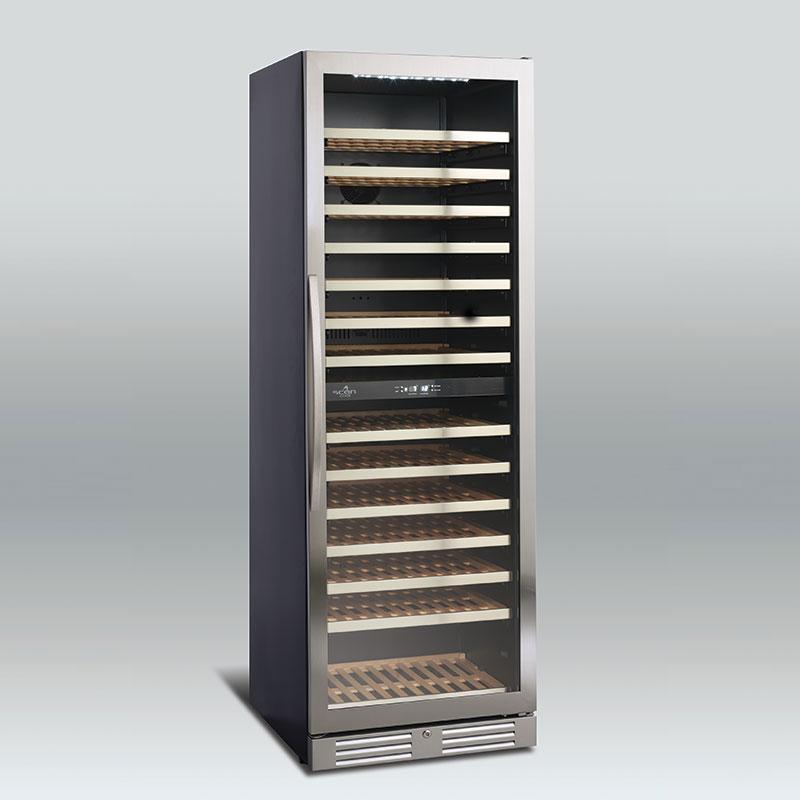 Ψυγείο Κρασιού SV 124