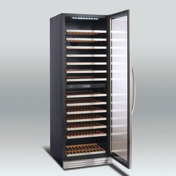 Ψυγείο Κρασιού SV 122