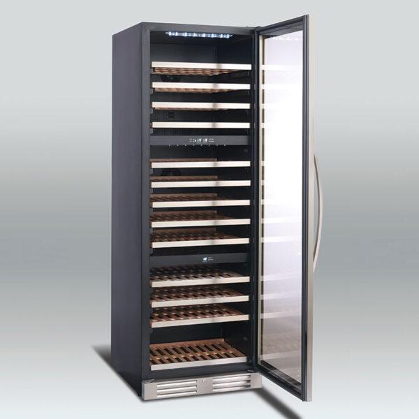 Ψυγείο Κρασιού SV 133