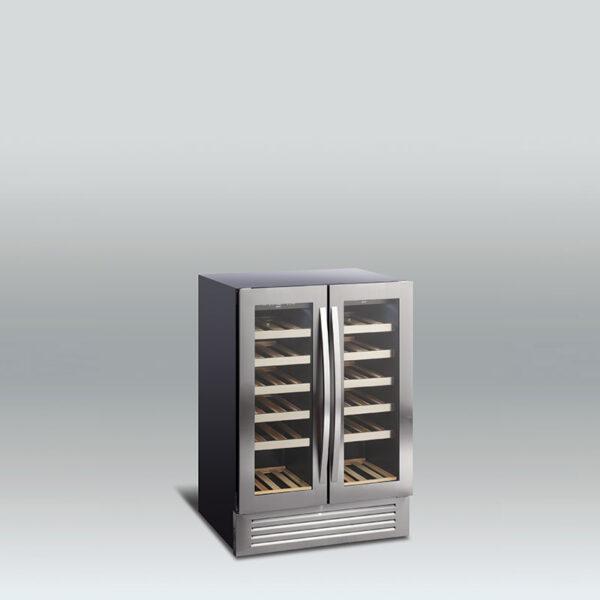 Ψυγείο Κρασιού SV 91