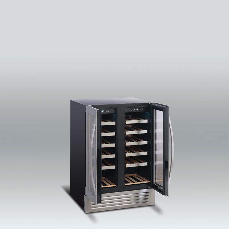 Ψυγείο Κρασιού SV 90