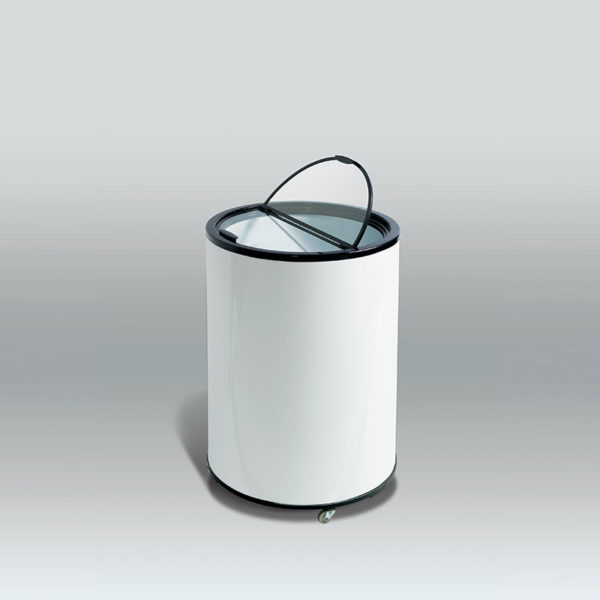 Can Cooler TK 85