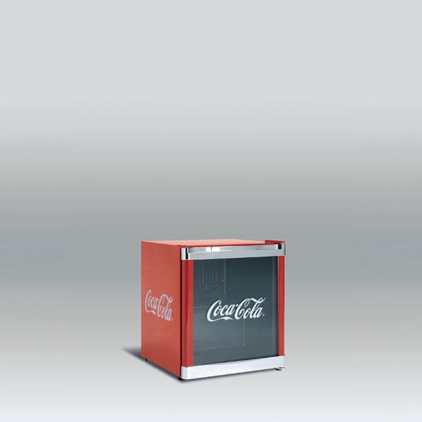 Ψυγείο Πάγκου COOL CUBE