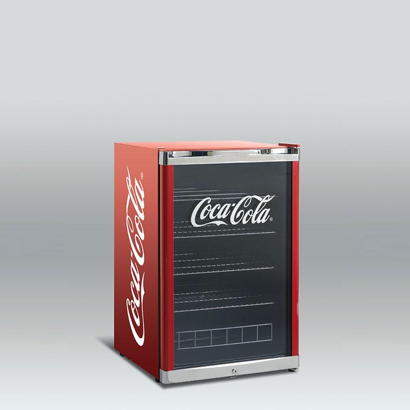 Ψυγείο Πάγκου HIGH CUBE