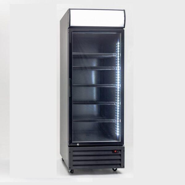 Ψυγείο Αναψυκτικών CB-650