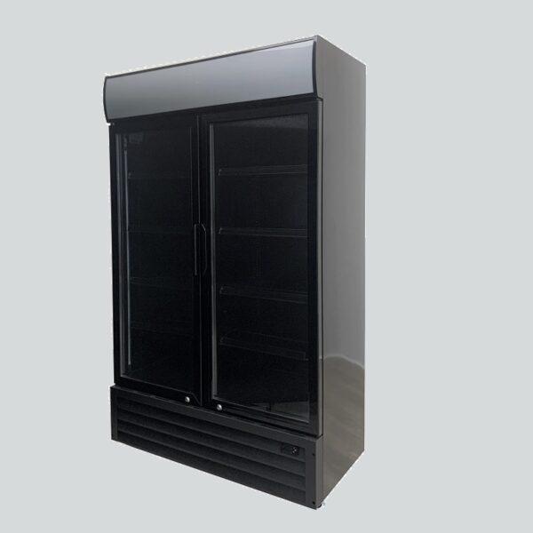 Ψυγείο Αναψυκτικών CB 1000HB