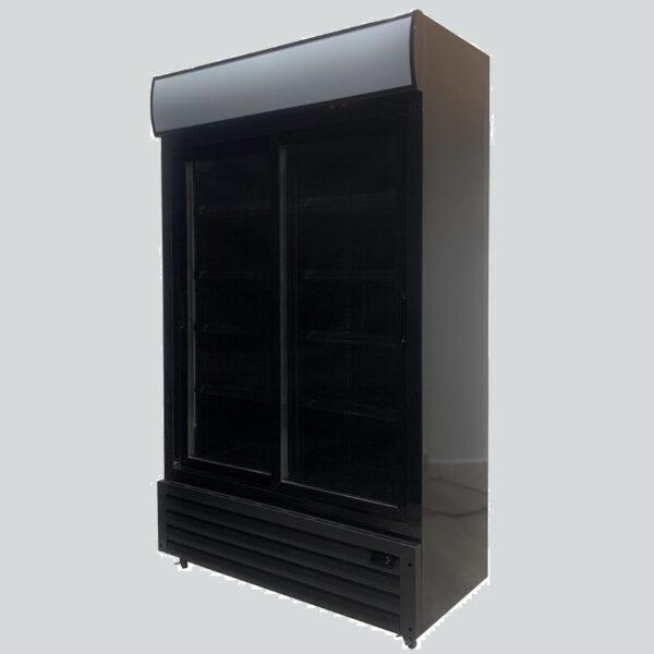 Ψυγείο Αναψυκτικών CB 1000SLB